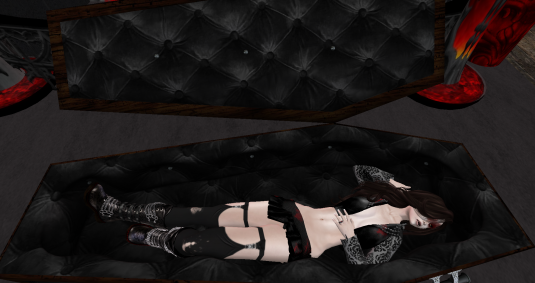 coffin12_001